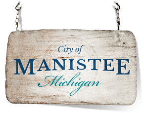 City of Manistee, Michigan