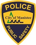 MANISTEE POLICE LOGO SMALL
