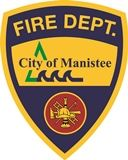 MANISTEE FIRE LOGO SMALL